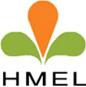 HMRL-logo