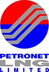 Petronet-LNG